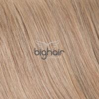 bighair extensions kleur 18