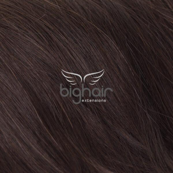 bighair extensions kleur 2