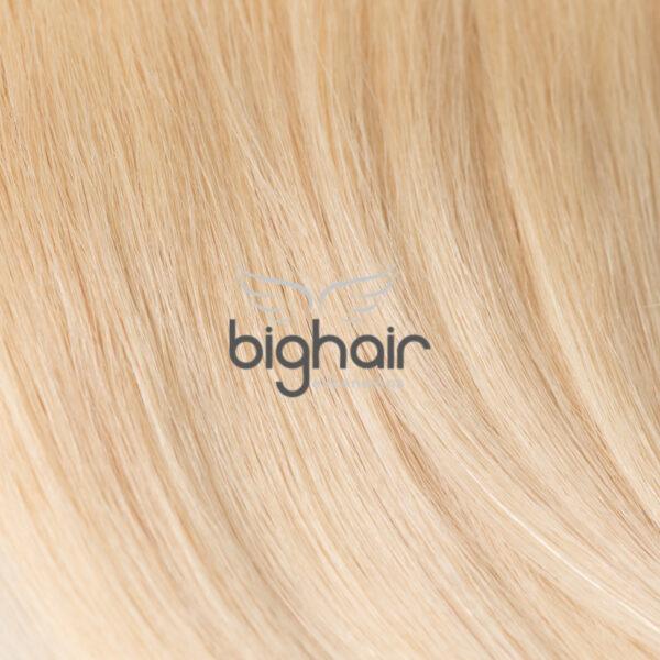 bighair extensions kleur 24