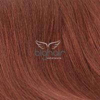 bighair extensions kleur 33