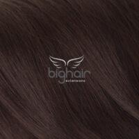 bighair extensions kleur 4