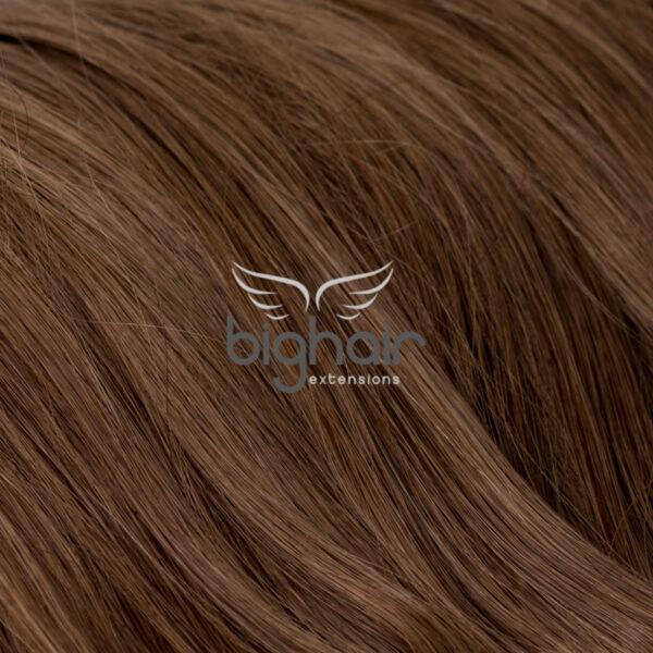 bighair extensions kleur 6