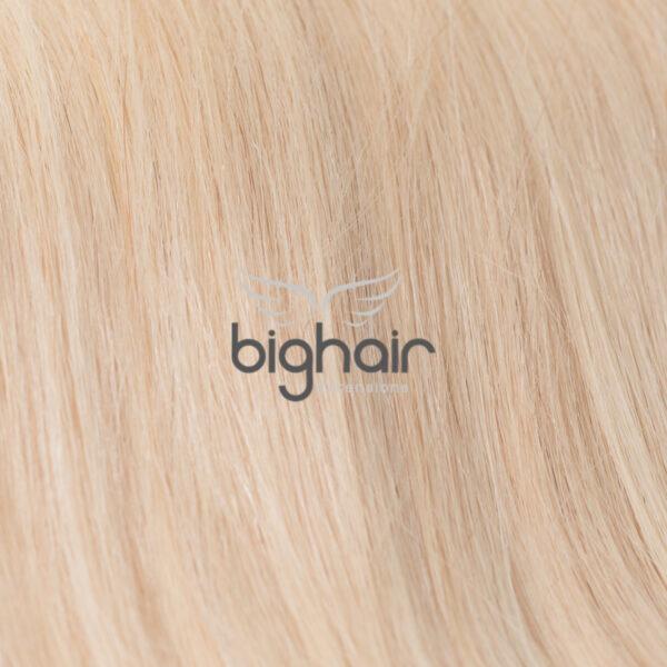 bighair extensions kleur 60