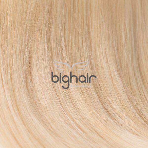 bighair extensions kleur 613