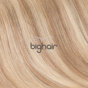 bighair extensions kleur P18-24