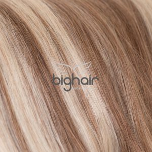 bighair extensions kleur P8-24