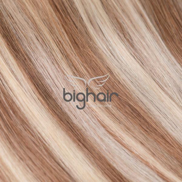 bighair extensions kleur P8-24-613