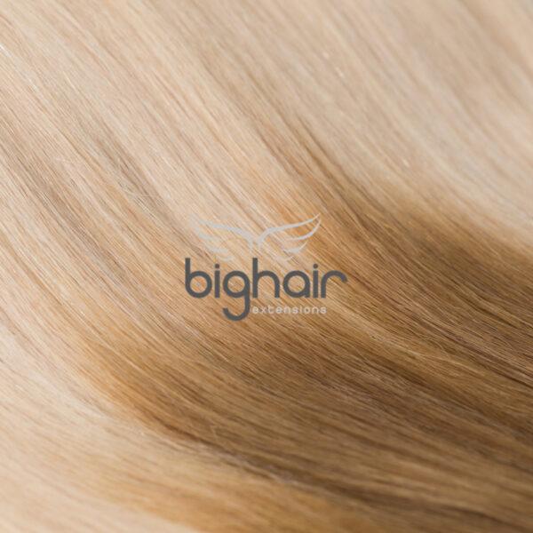bighair extensions kleur T10-613