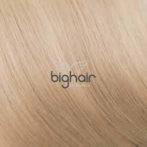bighair extensions kleur T18-613