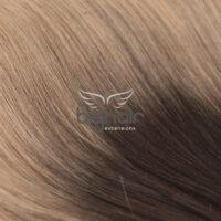 bighair extensions kleur T2-18