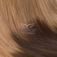 bighair extensions kleur T4-27