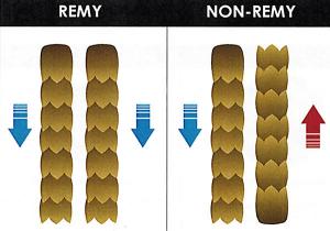 Verschil_remy_en_non_remy_haar