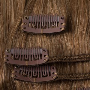 bighair-clip-in-kleur-10-Product-detail
