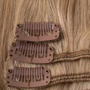 bighair-clip-in-kleur-18-Product-detail