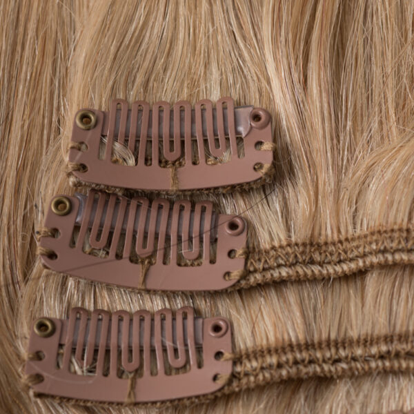 bighair-clip-in-kleur-18-Product-detail