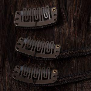 bighair-clip-in-kleur-2-Product-detail.jpg
