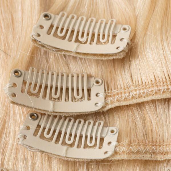 bighair-clip-in-kleur-24-Product-detail