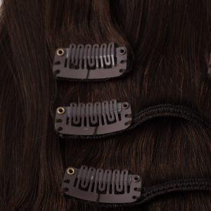 bighair-clip-in-kleur-4-Product-detail
