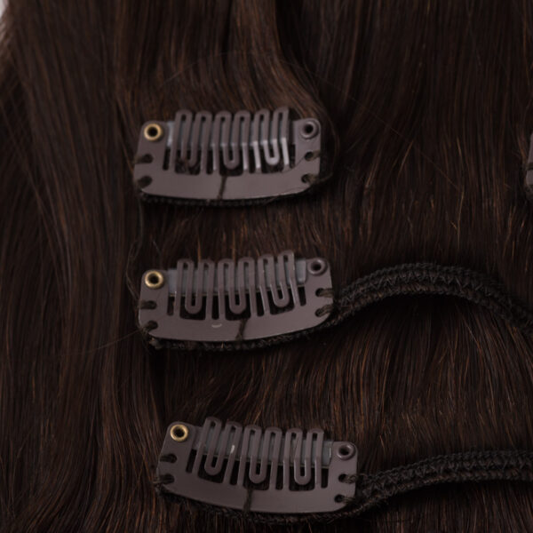 bighair-clip-in-kleur-4-Product-detail