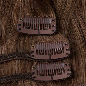 bighair-clip-in-kleur-6-Product-detail