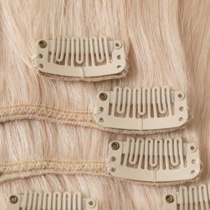 bighair-clip-in-kleur-60-Product-detail