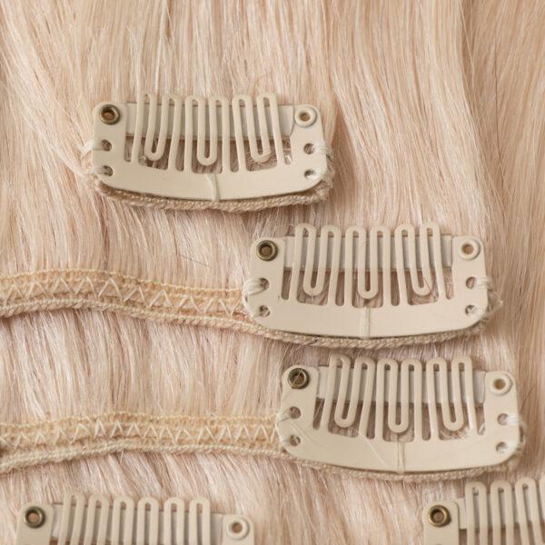 bighair-clip-in-kleur-60-Product-detail