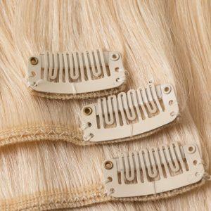 bighair-clip-in-kleur-613-Product-detail