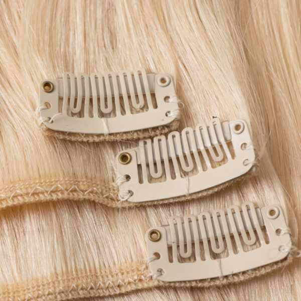 bighair-clip-in-kleur-613-Product-detail