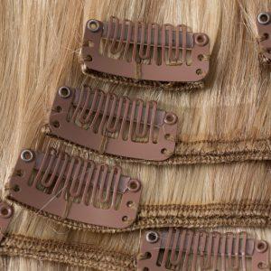 bighair-clip-in-kleur-P18-24-Product-detail