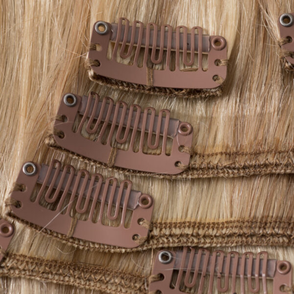 bighair-clip-in-kleur-P18-24-Product-detail
