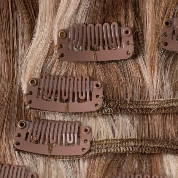 bighair-clip-in-kleur-P8-24-613-Product-detail