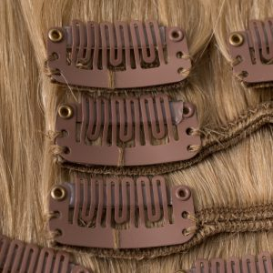 bighair-clip-in-kleur-T18-613-Product-detail