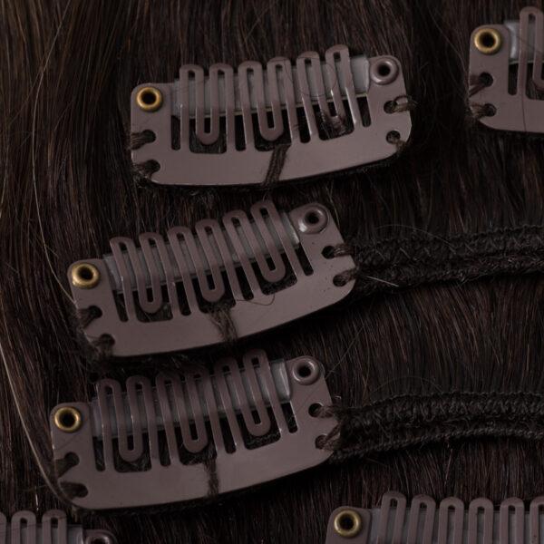 bighair-clip-in-kleur-T2-18-Product-detail