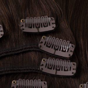 bighair-clip-in-kleur-T4-27-Product-detail