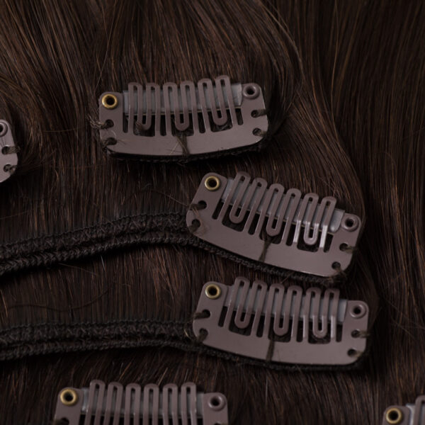 bighair-clip-in-kleur-T4-27-Product-detail