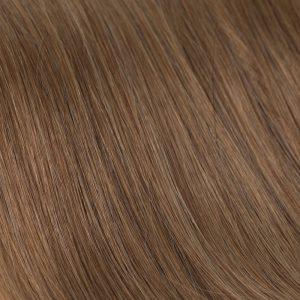 bighair-extensions-kleur-10-detail
