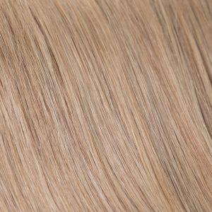 bighair-extensions-kleur-18-detail