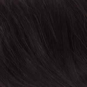 bighair-extensions-kleur-1B-detail