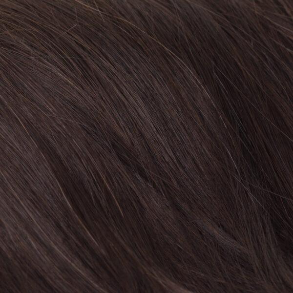 bighair-extensions-kleur-2-detail