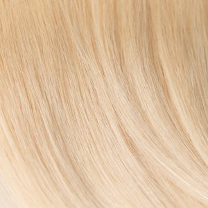 bighair-extensions-kleur-24-detail