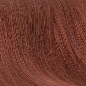 bighair-extensions-kleur-33-detail