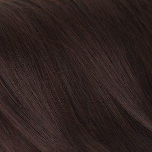 bighair-extensions-kleur-4-detail