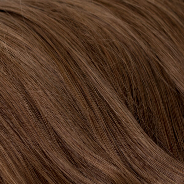 bighair-extensions-kleur-6-detail