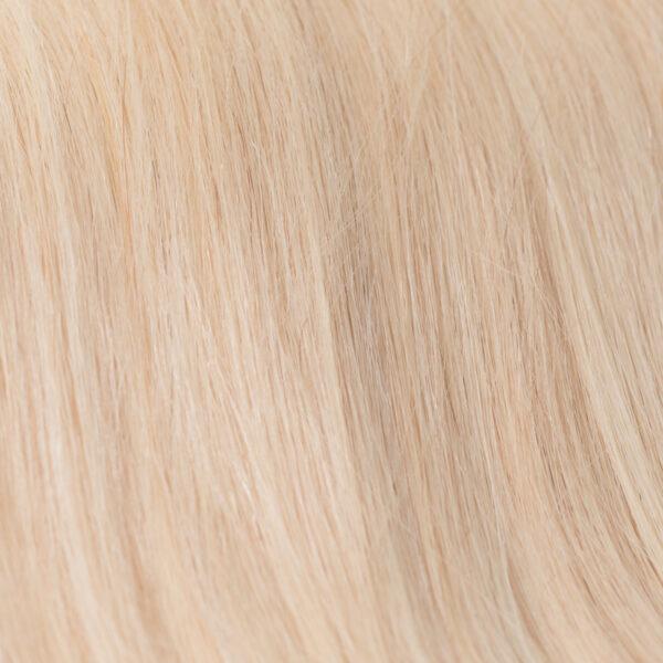 bighair-extensions-kleur-60-detail