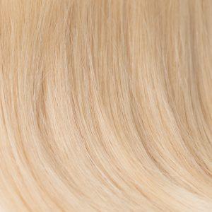 bighair-extensions-kleur-613-detail