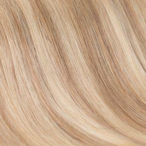 bighair-extensions-kleur-P18-24-detail.jpg