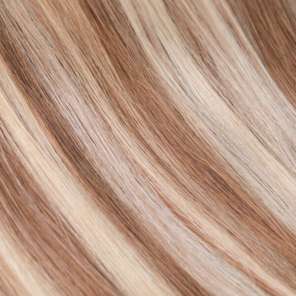 bighair-extensions-kleur-P8-24-613-detail