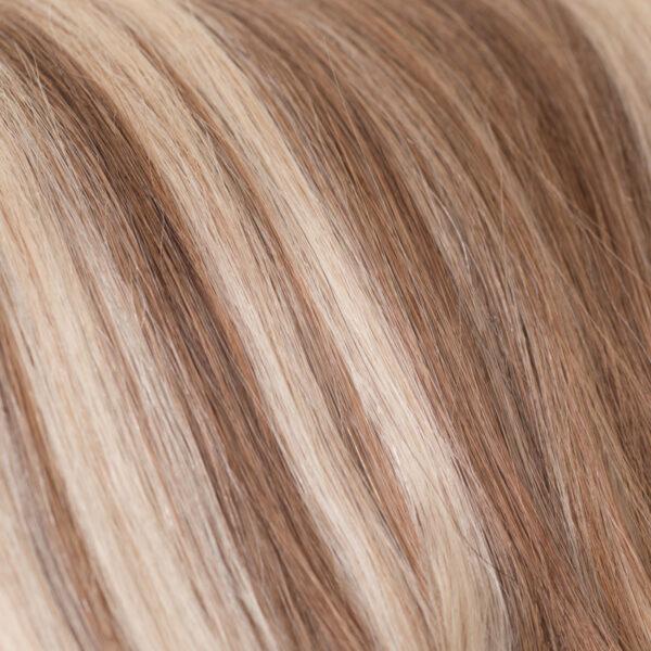bighair-extensions-kleur-P8-24-detail