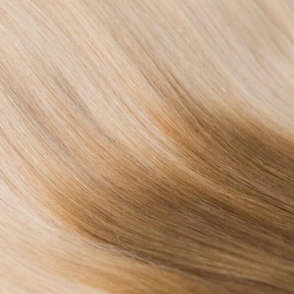 bighair-extensions-kleur-T10-613-detail