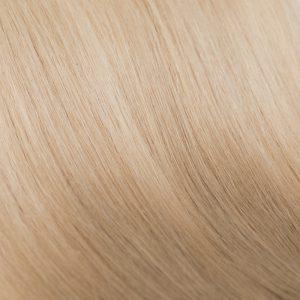bighair-extensions-kleur-T18-613-detail